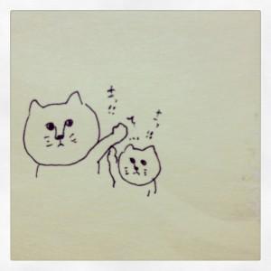 IMG_4910[1]
