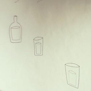 モビール④